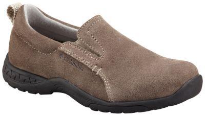 Youth Adventurer™ Moc Shoe