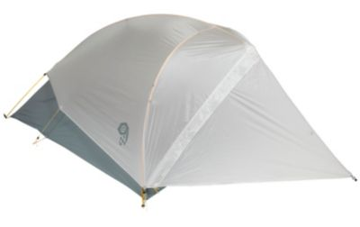 ... Ghost™ UL 2 Tent - Ghost™ UL 2 Tent - 1650841 ...  sc 1 st  Mountain Hardwear & Ghost UL 2 Tent | Mountain Hardwear
