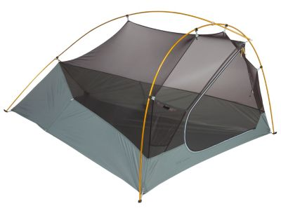 Ghost™ UL 2 Tent - Ghost™ UL 2 Tent - 1650841 ...  sc 1 st  Mountain Hardwear & Ghost UL 2 Tent | Mountain Hardwear
