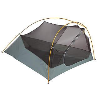 Ghost™ UL 2 Tent