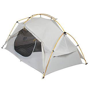 Tente Hylo™ 3