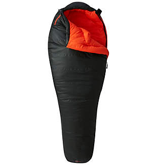 Lamina™ Z Bonfire -30°F / -34°C Sleeping Bag