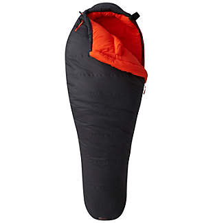 Lamina™ Z Blaze -15°F / -26°C Sleeping Bag