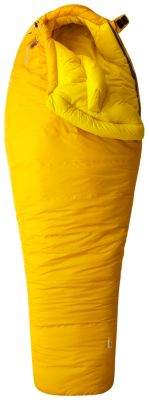 Lamina™ Z Blaze -15°F / -26°C Sleeping Bag (Long)