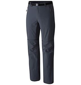 Pantalon convertible Titan Peak™ pour homme