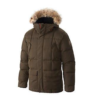 Men's Ankeny™ Jacket