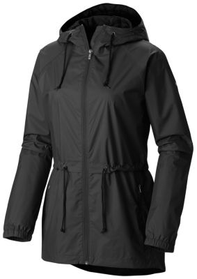 Women's Arcadia™ Casual Jacket | Tuggl