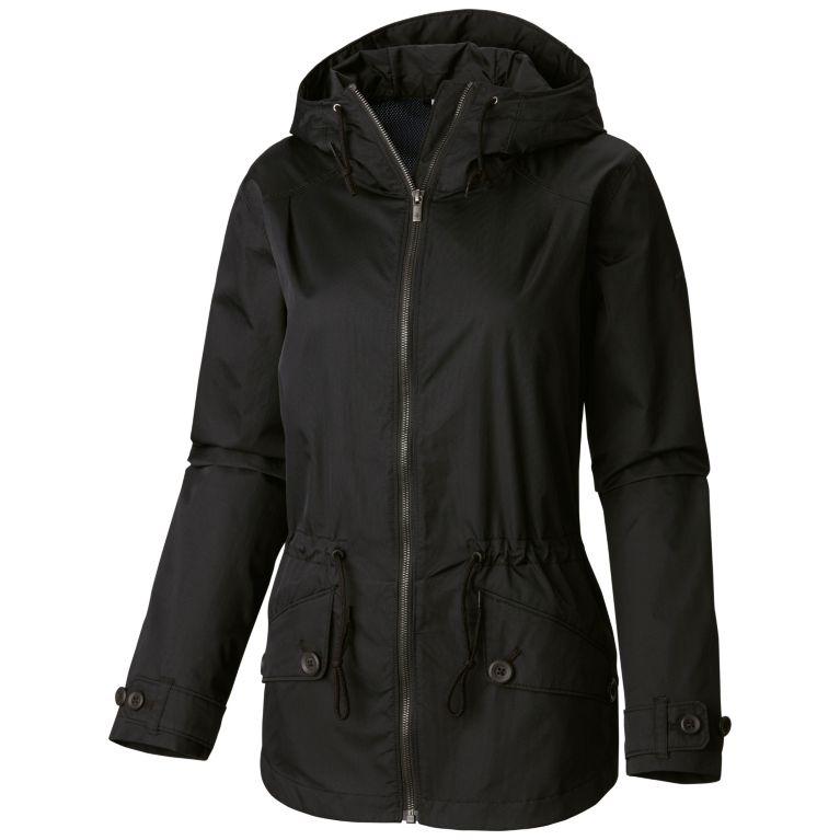 d8fc985d9ccfe Women s Regretless Jacket