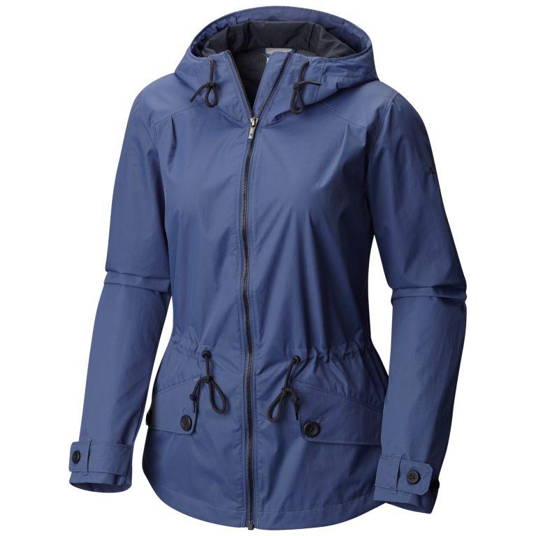 fccc8b6a7863d Women s Regretless Jacket - Plus Size