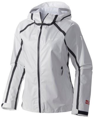 82790ab863d4 Women s OutDry Ex Gold Waterproof Breathable Tech Shell