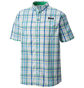 Super Low Drag™ Short Sleeve Shirt