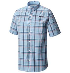 Men's Super Low Drag™ Short Sleeve Shirt