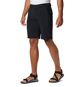 Men's PFG Terminal Tackle™ Short