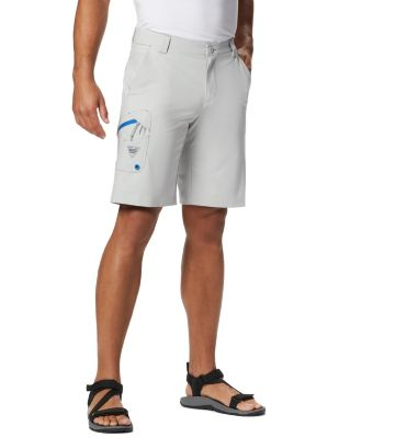 Men's PFG Terminal Tackle™ Short | Tuggl