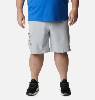 Men's Terminal Tackle™ Short at Columbia Sportswear in Oshkosh, WI | Tuggl