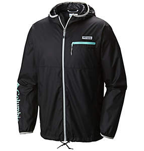 Men's Terminal Spray™ Jacket