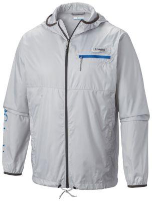 Men's Terminal Spray™ Jacket | Tuggl