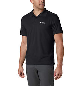 Men's PFG Skiff Cast™ Short Sleeve Polo Shirt