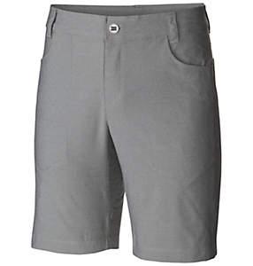 Men's Pilsner Peak™ Short