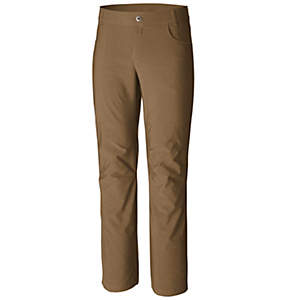 Men's Pilsner Peak™ Pant