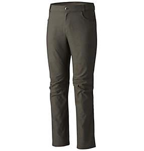 Men's Pilsner Peak™ Pant