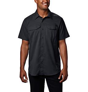 Silver Ridge Lite™ Short Sleeve Shirt
