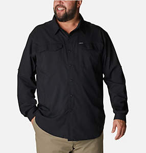 Silver Ridge Lite™ Long Sleeve