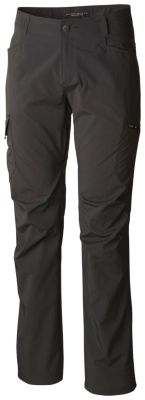 Men's Silver Ridge Stretch™ Pant at Columbia Sportswear in Oshkosh, WI | Tuggl