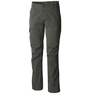 Men's Silver Ridge Stretch™ Pant