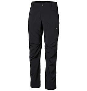 Men's Silver Ridge Stretch™ Pant - Big