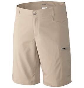 Men's Silver Ridge Stretch™ Short