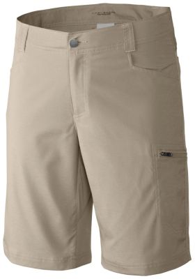 Men's Silver Ridge Stretch™ Short | Tuggl