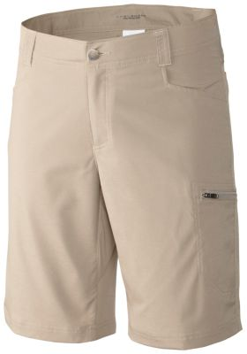 Men's Silver Ridge Stretch™ Short - Big | Tuggl
