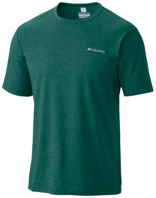 Men's Silver Ridge Zero™ Short Sleeve Shirt - Big   Tuggl
