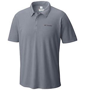 Men's Silver Ridge Zero™ Polo