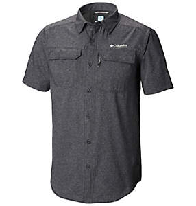 Men's Irico™ Short Sleeve Shirt