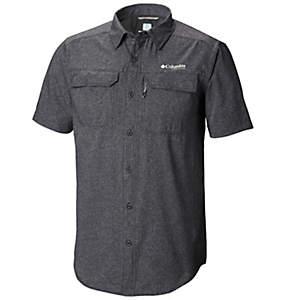 Chemise à manches courtes Irico™ Homme
