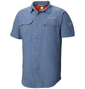 748ae2f97a0 Men's Irico™ Short Sleeve Shirt