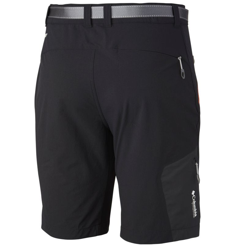 Men's Titan Peak™ Short Men's Titan Peak™ Short, back