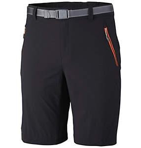 Pantaloncini Titan Peak™ da uomo