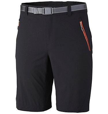 Pantaloncini Titan Peak™ da uomo , front
