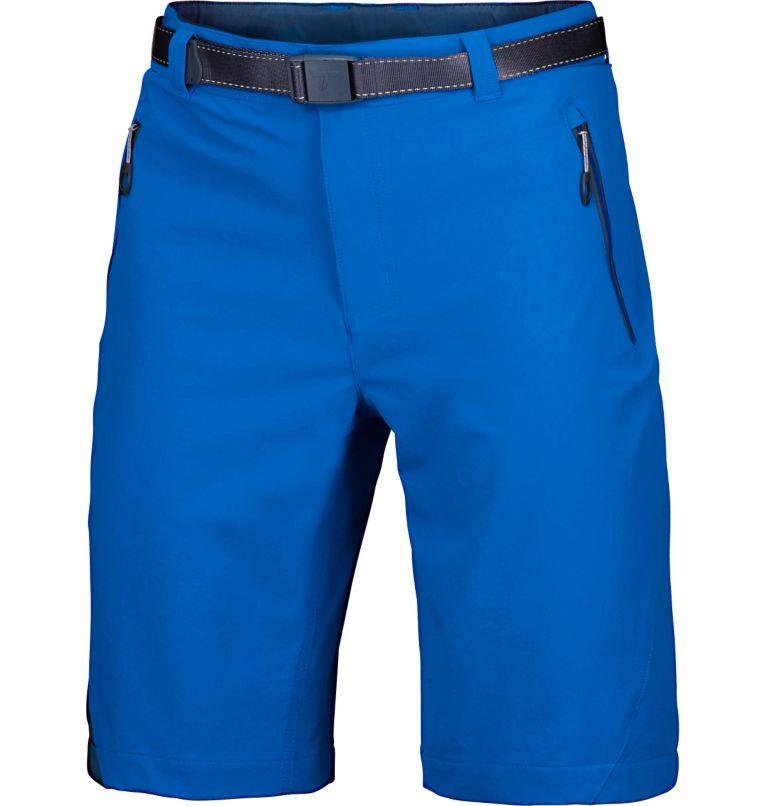 Men's Titan Peak™ Short Men's Titan Peak™ Short, front