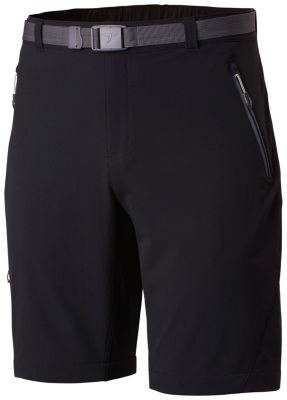 Men's Titan Peak™ Men's Short – Big | Tuggl