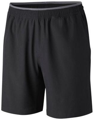 Men's Titanium Speed Hike™ Short at Columbia Sportswear in Oshkosh, WI | Tuggl