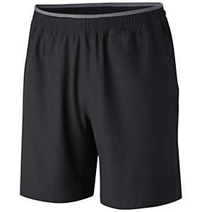 Men's Titanium Speed Hike™ Short