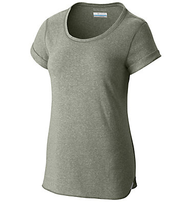 Women's Trail Shaker™ Short Sleeve Shirt , front