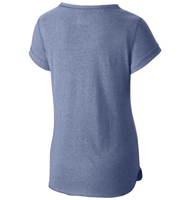 Women's Trail Shaker™ Short Sleeve Shirt Women's Trail Shaker™ Short Sleeve Shirt, back