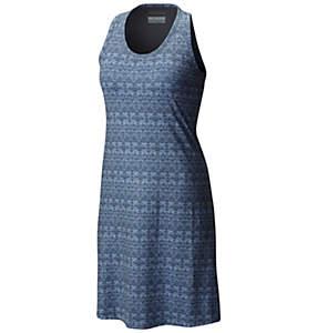 Vestido de punto Saturday Trail™ II para mujer