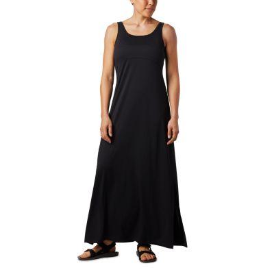 Women's Freezer™ Maxi Dress at Columbia Sportswear in Oshkosh, WI | Tuggl