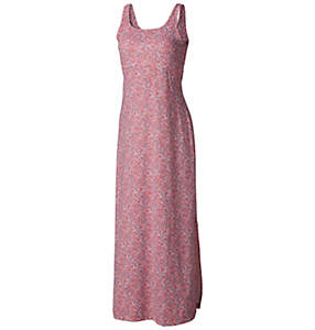Women's Freezer™ Maxi Dress